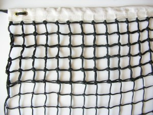 Tennis net Olimpic Export - A 47 exp.