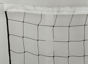 Volleyball net Super - A 9