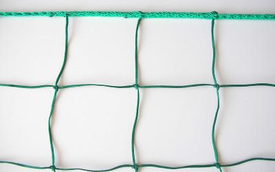 Rete di recinzione EXTRA professionale- a47