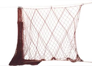 Reti per cattura di lepri - C1