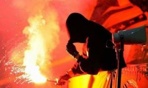 ultras-violento