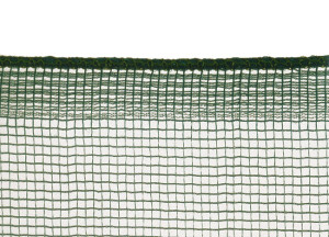 reti per raccolta olive - quadrirete - 101