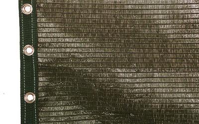 Rete ombreggiante oltre il 90% - Cod. Art. A19